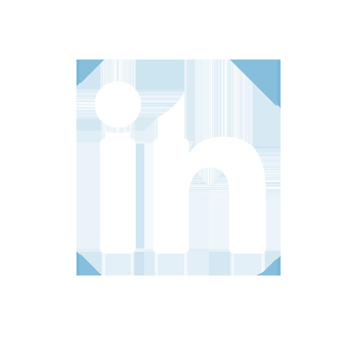 لینکدین