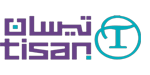 تیسان چوب ایرانیان