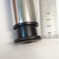 پایه 6 سانت کف فلزی تکنو