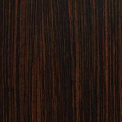 صفحه 60 یک لب گرد زبراوود مات آرین چوب مدل IR-3.2