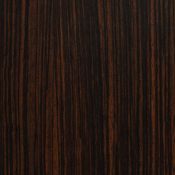 صفحه 60 یک لب گرد زبراوود مات آرین چوب مدل IR-4.8