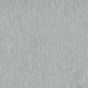 صفحه 60 یک لب گرد ماوی مات آرین چوب مدل IR-4.8