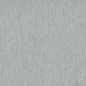 صفحه 85 دو لب گرد ماوی مات آرین چوب مدل IR-4.8