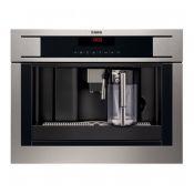 قهوه ساز آ.ا.گ مدل PE4571-M