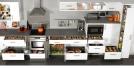 معرفی انواع اکسسوری آشپزخانه