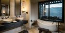 نکات طلایی برای داشتن یک حمام زیبا!