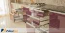 6 اکسسوری ضروری آشپزخانه مدرن